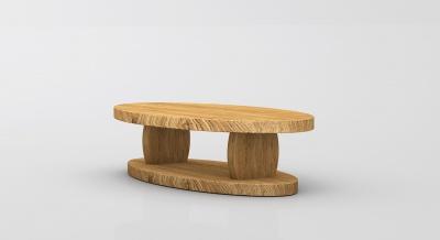massivholzm bel couchtisch sonia online kaufen. Black Bedroom Furniture Sets. Home Design Ideas