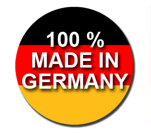100made_in_germany