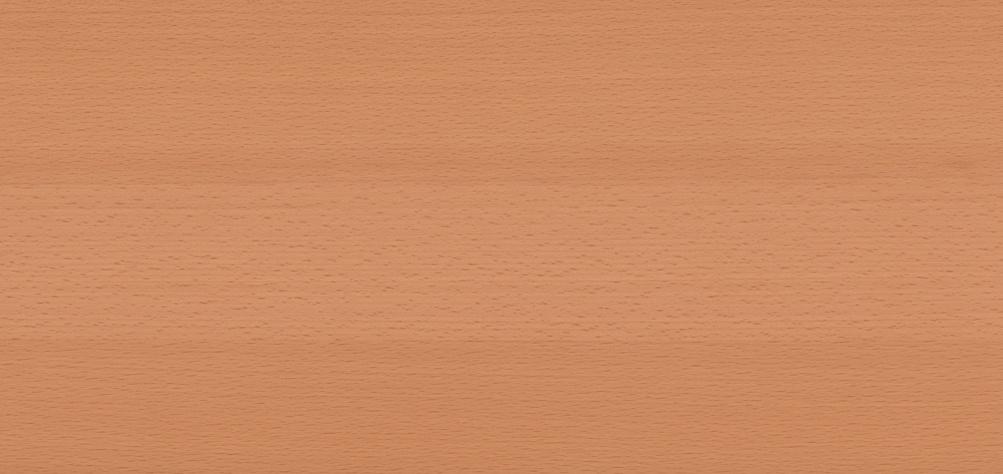 Massivholz Buche gedämpft für Massivholzmöbel