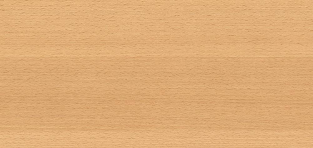 Massivholz Buche für Massivholzmöbel