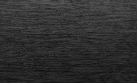 Massivholz Eiche Schwarz für Massivholzmöbel