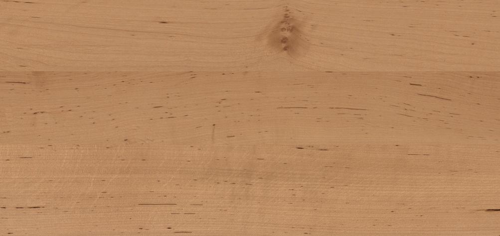 Massivholz Erle für Massivholzmöbel