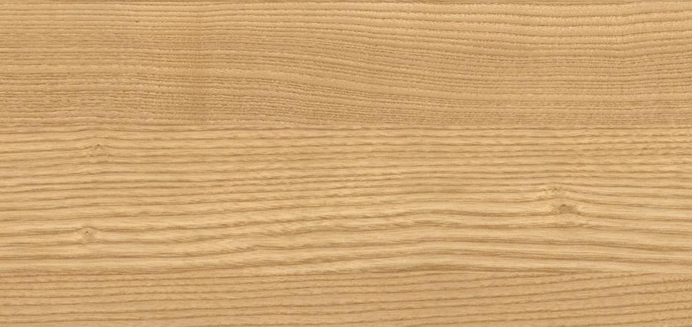 Massivholzmobel Esche Online Kaufen