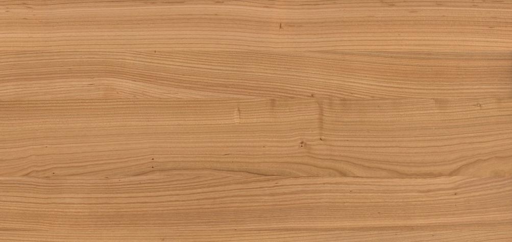 Massivholz Kirschbaum für Massivholzmöbel