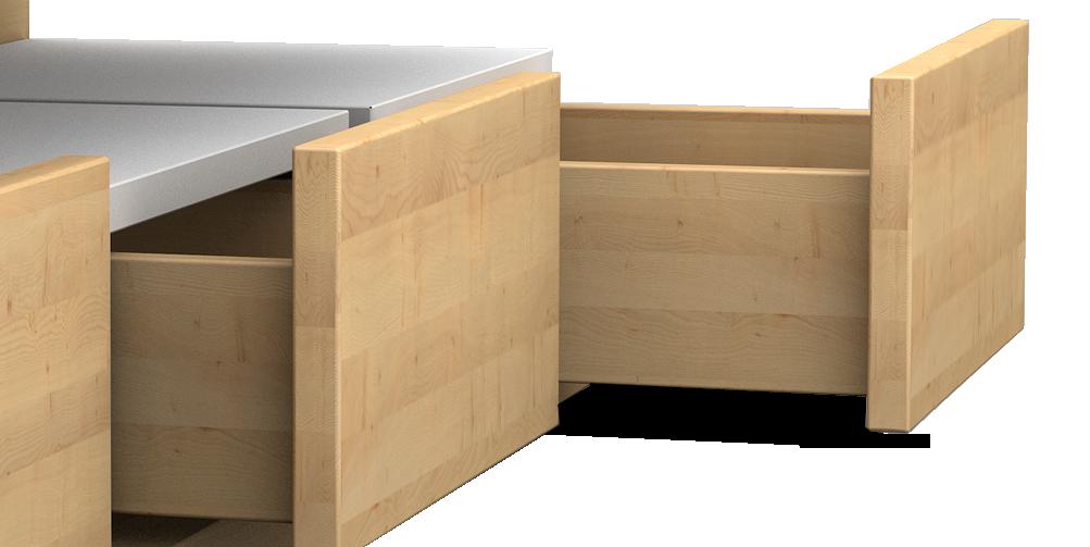 massivholzm bel ausz ge online kaufen On massivholzmöbel kaufen