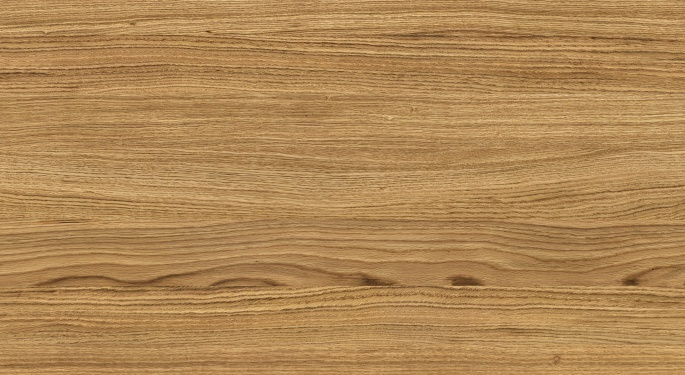 Teak Esstisch Pflegen ~ Yarialcom = Eiche Möbel Pflegen ~ Interessante Ideen für die Gestaltung eine