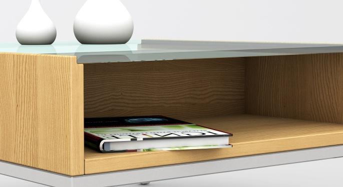 ikea couchtisch glas birke neuesten design. Black Bedroom Furniture Sets. Home Design Ideas