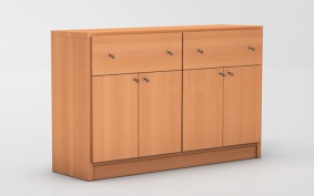 Sideboard Ive