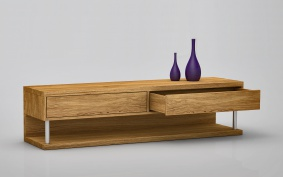 Sideboard Avril