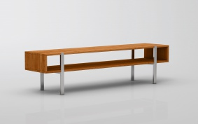 Sideboard Sorel