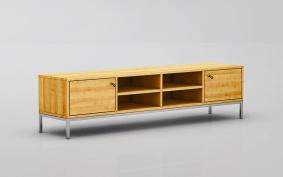 Sideboard Amber