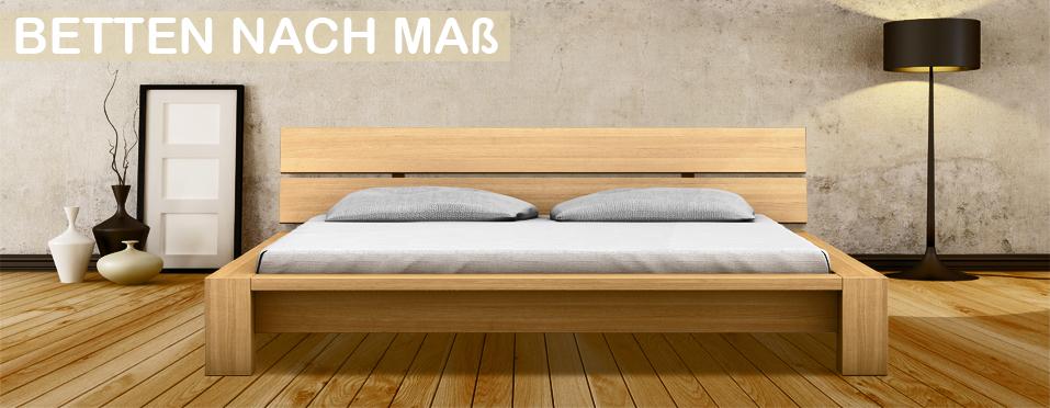 massivholzm bel g nstig neuesten design kollektionen f r die familien. Black Bedroom Furniture Sets. Home Design Ideas