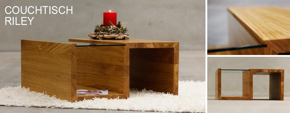 massivholzm bel der onlineshop f r massivholzm bel nach ma. Black Bedroom Furniture Sets. Home Design Ideas